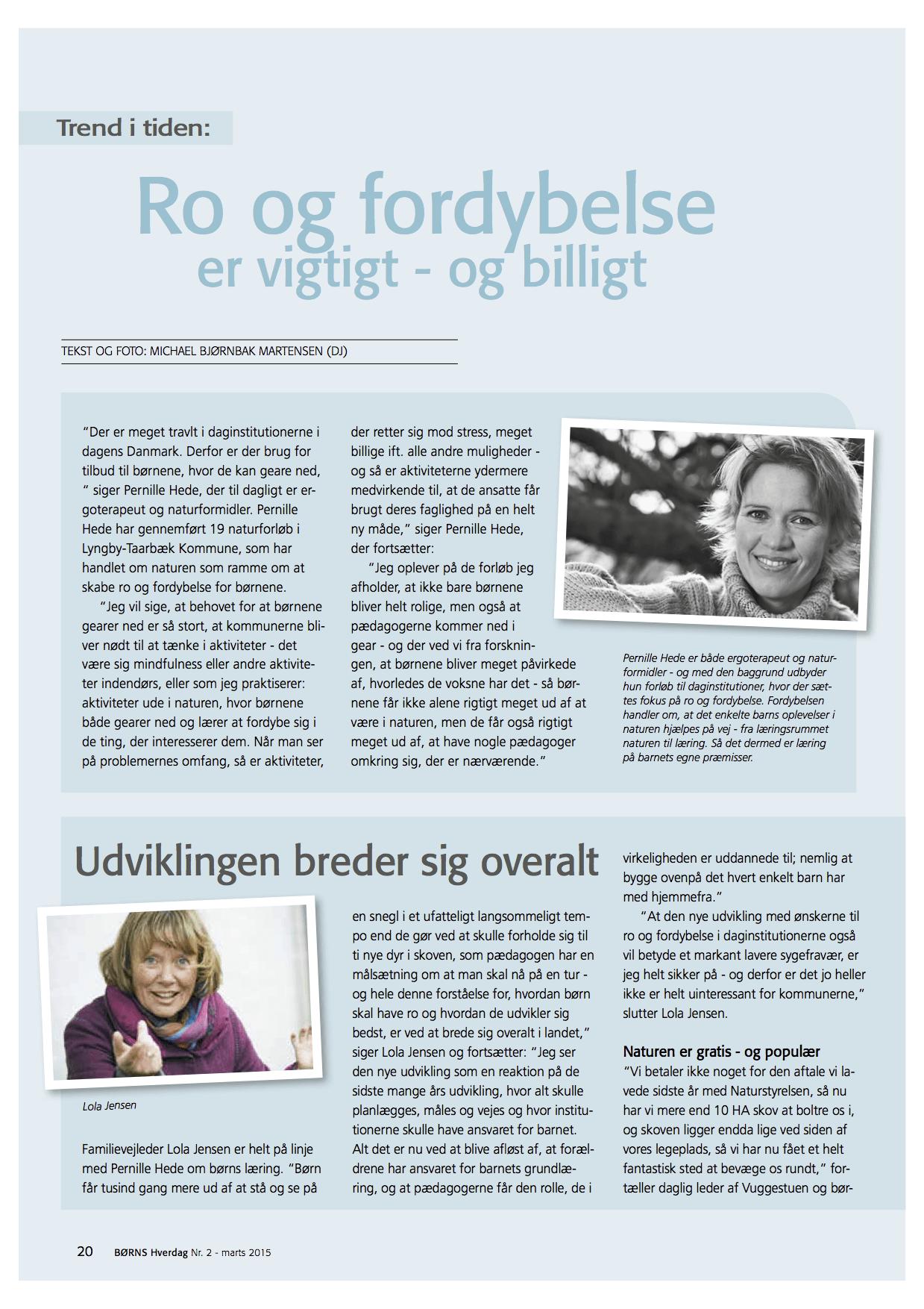 S20 Borns hverdag3 2015.pdf
