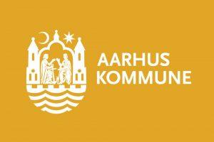 Aarhus-kommune