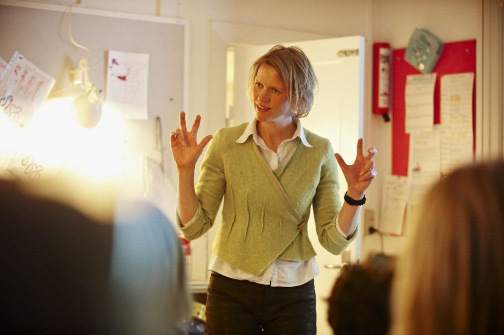 Foredrag-og-workshop-Naturen-som-laeringsrum-natur-og-trivsel