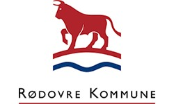 Roedovre-Kommune