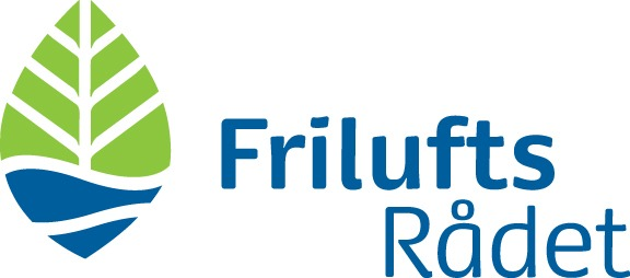 Frilufts-raadet