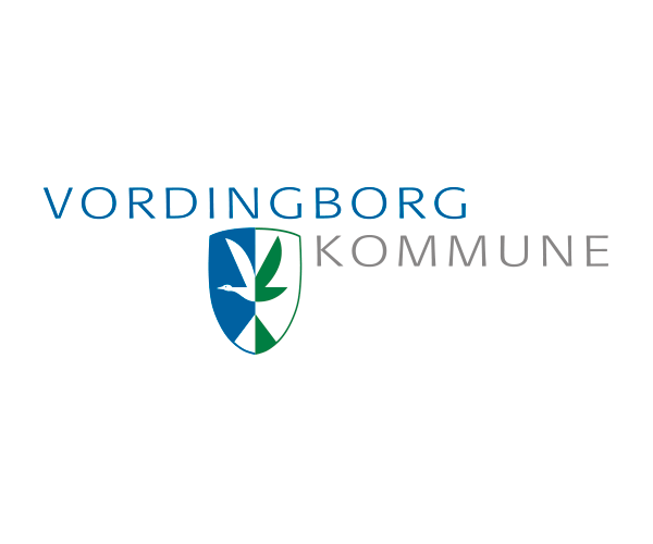 SkabelonFremhaevet_vordingborgKommune